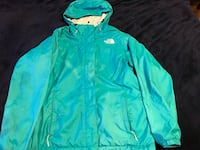 Women's The North Face jacket Size M London, N5Y 3J4