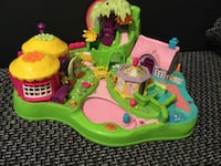 Neue Polly Pocket in Herne  Herne, 44629