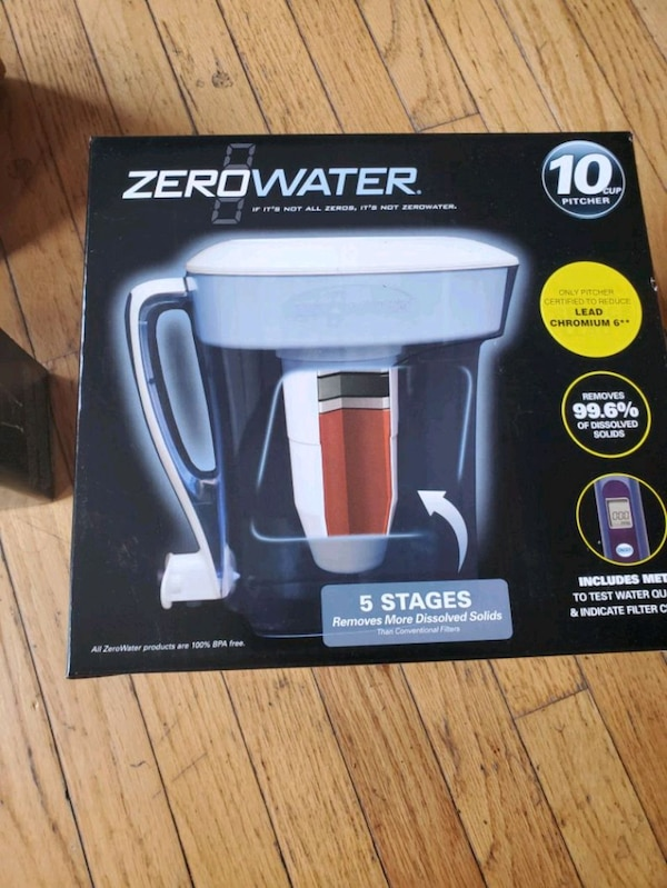 Used and new kettle in Joliet - letgo
