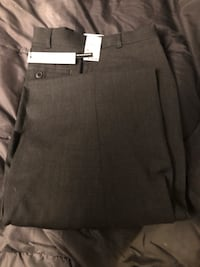 Kenneth Cole dress pants Hubbard, 97032