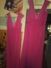 Formal Gowns Circleville