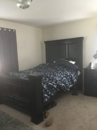 Entire Apartment Furniture priced to SELL ASAP Fairfax, 22031