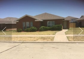 For Rent 2BR 2BA