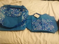 2piece bag set Hagerstown