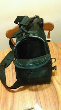 Small Pet Carrier Never been used Ewing Township, 08628