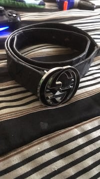 gucci belt Gwynn Oak, 21207