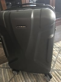 Ciao carry on - brand new never used