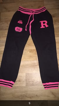 Jogging taille S Mouy, 60250