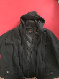 Men's GUESS Jacket Las Vegas, 89118