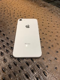 iPhone 8 256 gig Ajax, L1T 4G4