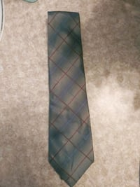Kenneth Cole Necktie Bakersfield, 93311