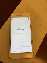 iPhone 6S Plus, 64GB - Excellent shape North Wales, 19454