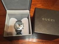 pre loved authentic gucci price negotiable 10870 km