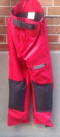 Motorcycle pants - joe rocket ballistic (size M) Toronto, M3M 2A9