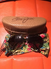 Maui Jim mavericks Burnaby, V5G 3X4