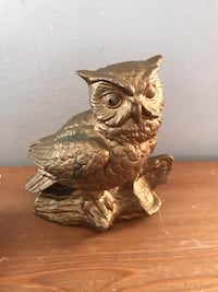 Gold Owl Hagerstown, 21742