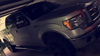 Ford - F-150 - 2013 Channelview