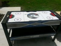 4 in one game table  Englewood, 34224