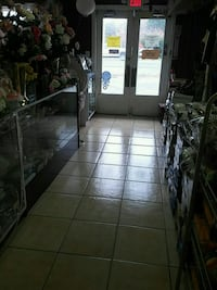 Store. Rent  29 km