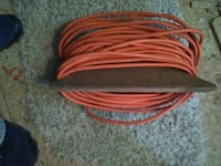 red coated wire Nicholasville, 40356