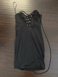 new windsor dress size extra small. Colton, 92324