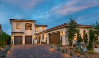 HOME FOR SALE SOUTHERN HIGHLANDS $ 850k Las Vegas