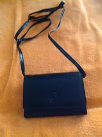 Brand New Purse with original tags