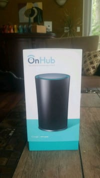 Google Onhub Router  Columbia, 21044