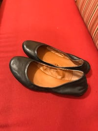 Lucky Brand ballet flats size 6.5 Albany, 94706