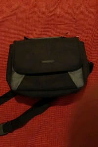 Eddie Bauer portable dvd player bag Herndon, 20171