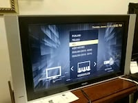 "Ra Windsor casino 32"" Philips flat screen Oakville"