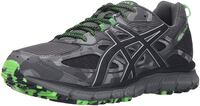 ASICS Camo Gel Falls Church, 22041