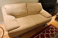 Set of 2 Sofa Couches  Mississauga, L4Z 4J8