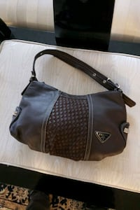 PRADA HAND BAG Port Moody, V3H 0C9