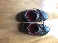 Slightly used golf shoes ECCO Pointe-Claire, H9R 5V6