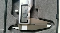 "Caliper from 0 too 12 "" excellent condition  Brampton, L6S 1B5"