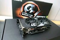 GeForce GTX 950 XTREME GAMING. Тверь, 170002