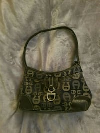 Etienne purse Arlington, 22201