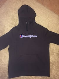 Champion Hoodie Maple Ridge, V2W 1K1