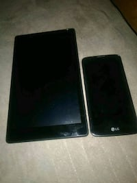 tablet & android Alexandria, 22314