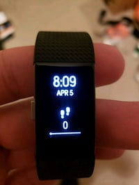 Fitbit charge 2 Columbia, 65201
