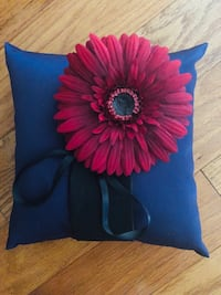 Adorable Decretive Pillow ~ Brand New  Gainesville, 20155