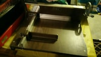 Professional Paper Cutter (cuts all sizes) Cleveland, 44128