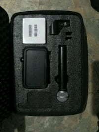 Shure PGXD24/BETA58 WIRELESS MIC SYSTEM Knoxville, 37921