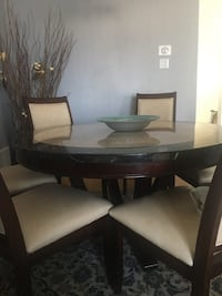 Furniture+ dining set