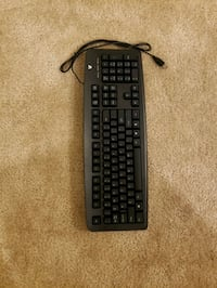 Keyboard (New) Odenton