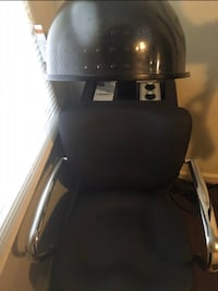 Liberty Professional hooded dryer and chair Easton, 18042