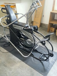 ROM Cross Trainer  Beaverton, 97008