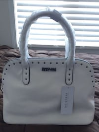 BNWT Kenneth Cole Purse