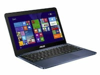 11.6 Inch Laptop Windows 10 ULTRAPORTABLE Chicago, 60625